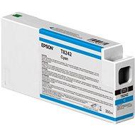 Epson T824200 - cián - Toner
