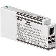Epson T824800 - matt fekete - Toner