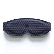 SLEEPACE Graphene - melegítős maszk szemre - Maszk