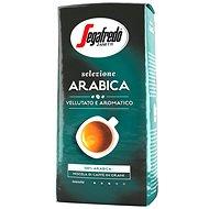 Segafredo Selezione Arabica, kávébab, 1000g - Kávé