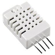 SparkFun hőmérséklet és a páratartalom érzékelő - Érzékelők