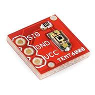 SparkFun fényérzékelő (TEMT6000) - Érzékelők