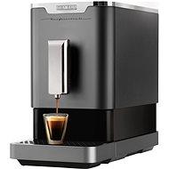 SENCOR SES 7015CH - Automata kávéfőző