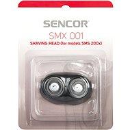 SENCOR SMX 001 borotvafej - Tartozék