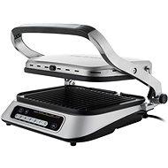 SENCOR SBG 6030SS - Elektromos grill
