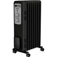 SENCOR SOH 3307BK - Elektromos radiátor
