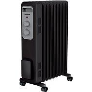 SENCOR SOH 3311BK - Elektromos radiátor