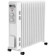 SENCOR SOH 3213WH - Elektromos radiátor