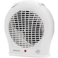 SENCOR SFH 7015WH - Hősugárzó ventilátor