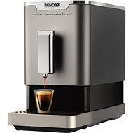 SENCOR SES 7010NP - Automata kávéfőző