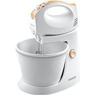 SENCOR SHM 5330-EUE2 - Kézi mixer
