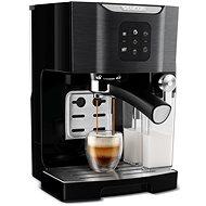 SENCOR SES 4040BK - Karos kávéfőző