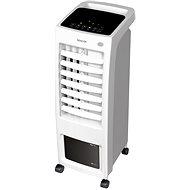 SENCOR SFN 6011WH - Hűtő