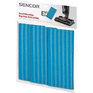 SENCOR SVX 035BL felmosókészlet az SVC 8936TI készülékhez