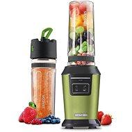 SENCOR SBL 7170GG automata smoothie mixer Vitamin+ - Mixer