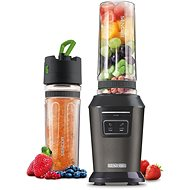 SENCOR SBL 7178BK automata smoothie mixer Vitamin+ - Mixer