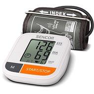 SENCOR SBP 6800WH - Vérnyomásmérő