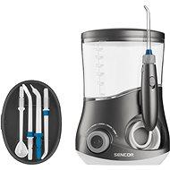 SENCOR SOI 2200SL szájzuhany - Elektromos szájzuhany