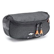 KAPPA AH208 motorkerékpáros kormány-/övtáska - Motorbiciklis táskák