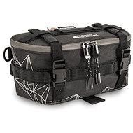 KAPPA RA317BK kézitáska - Motorbiciklis táskák