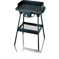 SEVERIN PG 8551 BBQ - Elektromos grill