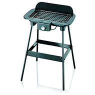 SEVERIN PG 8550 BBQ - Elektromos grill