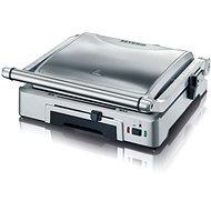 SEVERIN KG 2392 elektromos grill - Elektromos grill
