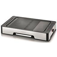 SEVERIN PG 8610 elektromos grill - Elektromos grill