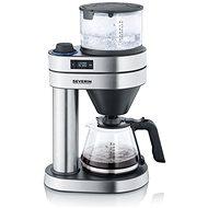 Severin KA 5760 Caprice - Filteres kávéfőző