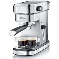 Severin KA 5994 Espresa - Kávéfőző