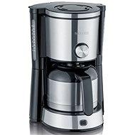 SEVERIN KA 4845 TypeSwitch - Filteres kávéfőző