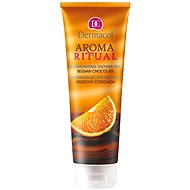 Dermacol Aroma Ritual Shower Gel Belgian Chocolate tusfürdő 250 ml