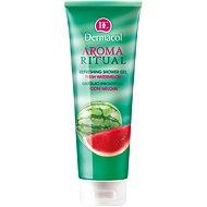 DERMACOL Friss görögdinnye aromájú tusfürdő 250 ml