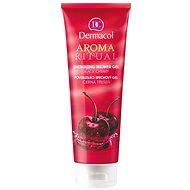 DERMACOL Aroma Ritual cseresznye tusfürdő 250 ml