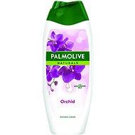 PALMOLIVE Black Orchid 500 ml