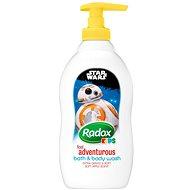 RADOX Kids Star Wars 400 ml