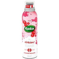 RADOX Feel Vivacious 200 ml