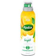 RADOX Feel Bright 200ml