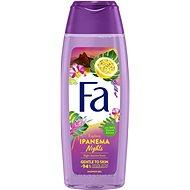 FA Ipanema Nights 400 ml