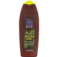 FA Men Amazonia Spirit 400 ml