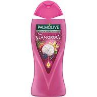 PALMOLIVE Aromasensations Feel Glamorous Shower Gel 500 ml