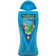 PALMOLIVE Aromasensations Feel the Massage Shower Gel 500 ml