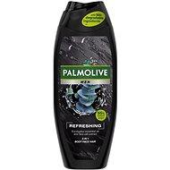 PALMOLIVE For Men Blue Refreshing 2in1 Shower Gel 500 ml