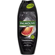 PALMOLIVE For Men Red Energising 2in1 Shower Gel 500 ml