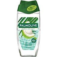 PALMOLIVE Pure & Delight Coconut tusfürdő gél (250 ml) - Tusfürdő zselé