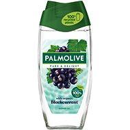 PALMOLIVE Pure & Delight Blackcurant tusfürdő gél (250 ml) - Tusfürdő zselé
