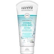 LAVERA Body Wash 2in1 Hydro Feeling 200 ml