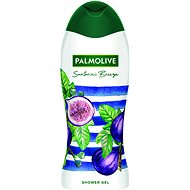 PALMOLIVE Santorini Breeze Shower Gel 500 ml