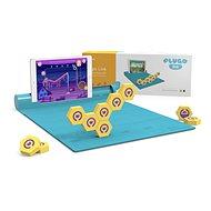 Shifu Plugo Link - kirakós játék különféle tabletekhez - Interaktív játék