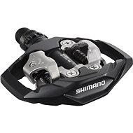 Shimano MTB PD-M530 SPD stops SM-SH51 fekete - Pedál
